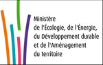 Lycée Maritime de Ciboure