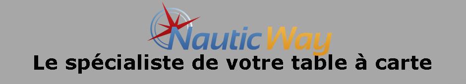 NauticWay