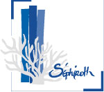 Séphiroth