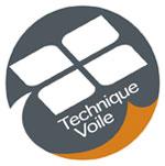 Technique Voile
