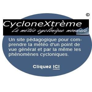 w-cyclonextreme