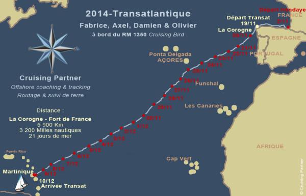 2014-carte-transatlantique-fabrice-daviaud