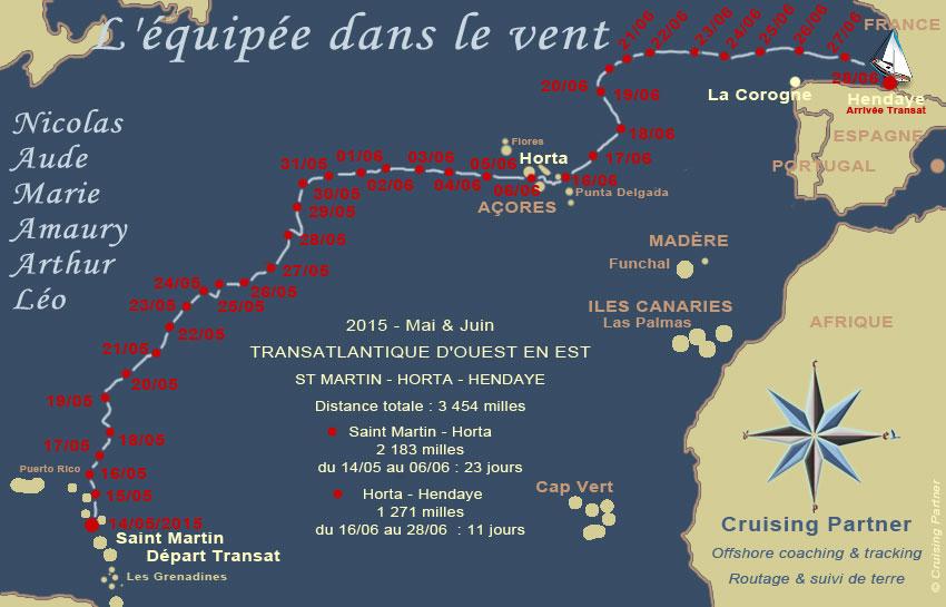 2015-carte-transatlantique-piquet-gauthier