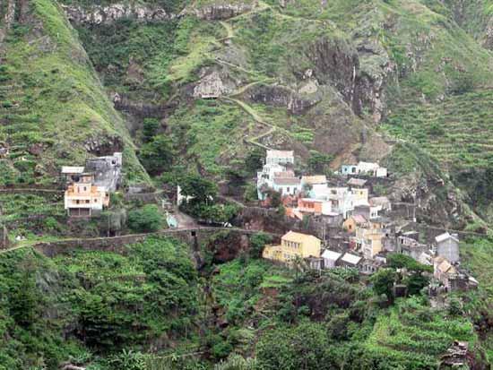 capvert-village