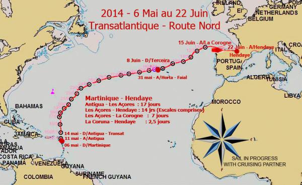 carte-transat-nord-hacala-v2