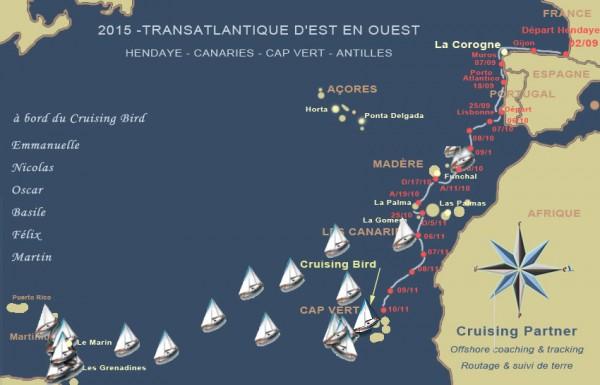 carte-transatlantique-dolink