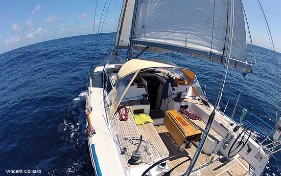 mer-atlantique-4933