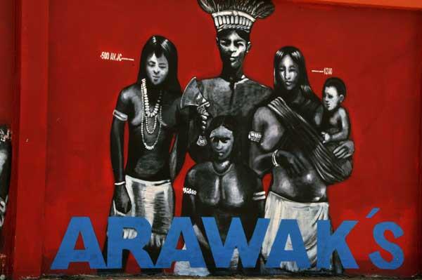 w-arawak_0715