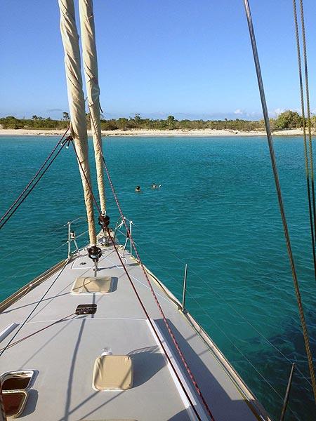 w-bahamas-baignade