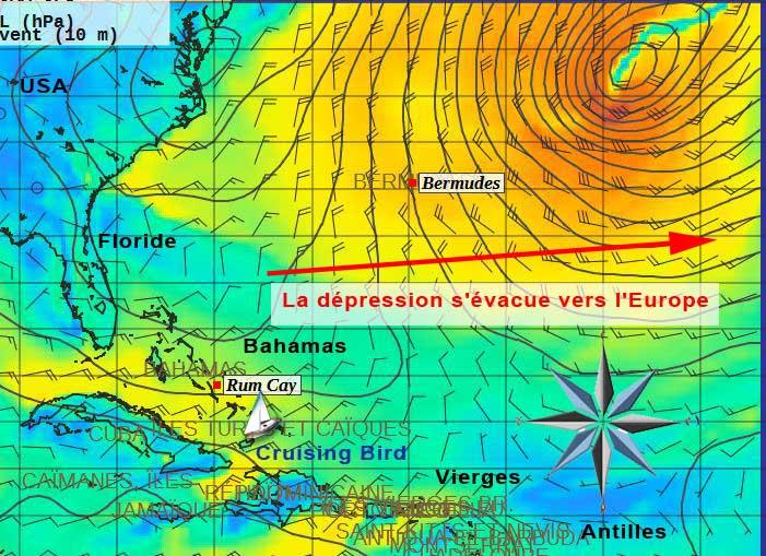 w-bahamas-dep