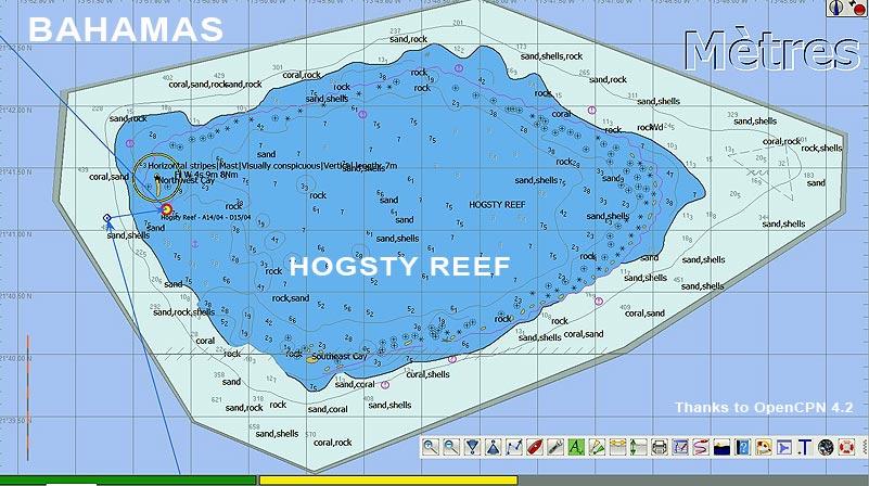 w-hogsty-reef-bahamas