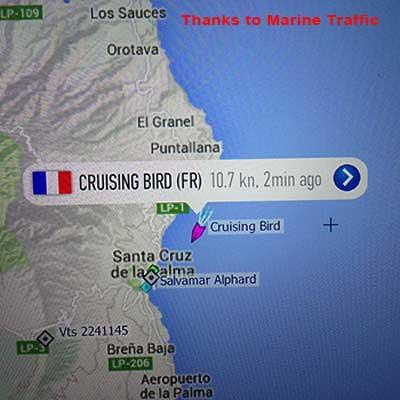 w-marine-traffic_1675