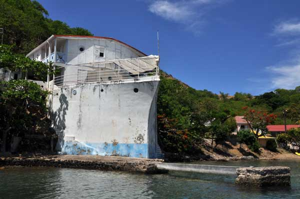 w-saintes-bateau_0892