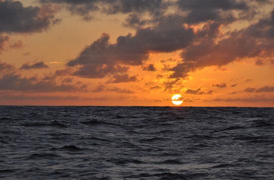 w-sunset-transat_0015