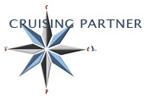 Cruising Partner