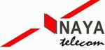 Naya Mobile Communication